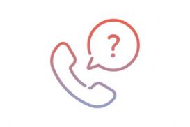 Telefontraining - Reden ist Silber, das Richtige sagen bringt Gold