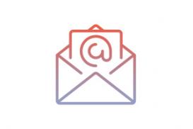 Das verlockende E-Mail-Angebot als Schlüssel zum Gast