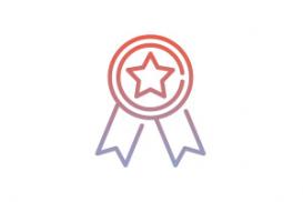 Mein BuchungsPLUS  – Regions-Leistungen in bare Münze verwandeln