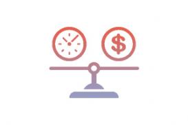 Work-Life Balance - Energiequellen für den Alltag finden