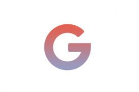 Mit Google als Zugpferd den Wettlauf um neue Gäste gewinnen